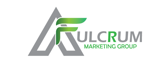 Fulcrum Marketing Group